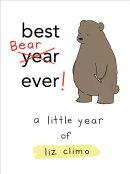 BEST BEAR EVER!(H)