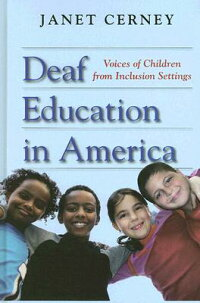 Deaf_Education_in_America:_Voi