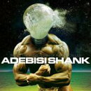 【輸入盤】This Is The Third Album Of A Band Called Adebisi