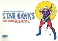 Star_Hawks_the_Complete_Series