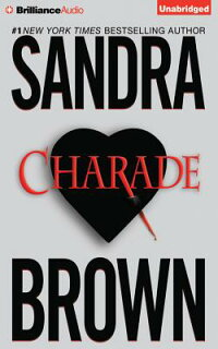Charade[SandraBrown]