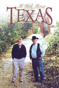 A_Walk_Across_Texas
