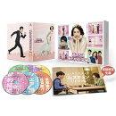 【予約】逃げるは恥だが役に立つ DVD-BOX