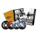 道頓堀よ、泣かせてくれ! DOCUMENTARY of NMB48 Blu-rayコンプリートBOX【Blu-ray】