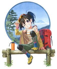 ヤマノススメ セカンドシーズン(2)【Blu-ray】 [ ヤマノススメ ]