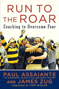 Run_to_the_Roar:_Coaching_to_O