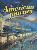 The American Journey
