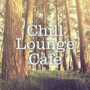 Chill Lounge Cafe