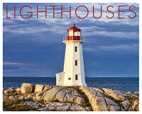 LighthousesCalendar