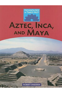 Aztec,_Inca,_and_Maya