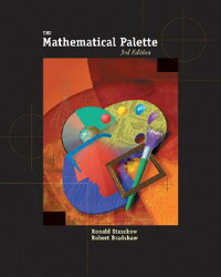 The_Mathematical_Palette_(with