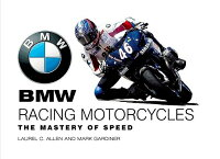 BMW_Racing_Motorcycles:_The_Ma