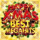HAPPY XMAS BEST MEGAHITS