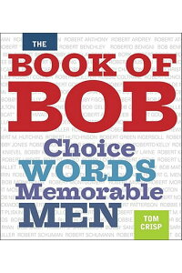 The_Book_of_Bob:_Choice_Words,