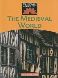The_Medieval_World