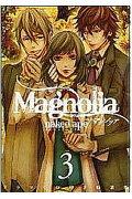 Magnolia 3 特装版
