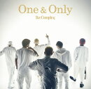 One&Only (Type-M)