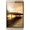 MediaPad M2 8.0 GOLD Wi-Fi