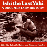 Ishi_the_Last_Yahi