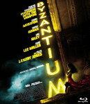 ビザンチウム【Blu-ray】