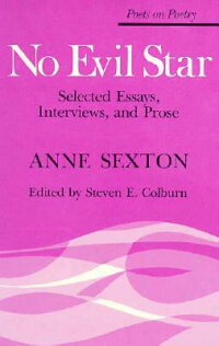 No_Evil_Star:_Selected_Essays,