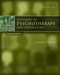 Theories_of_Psychotherapy_&_Co