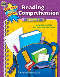 Reading_Comprehension_Grade_5