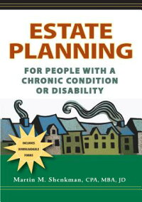 Estate_Planning_for_People_wit