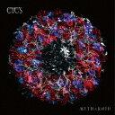 eYe's [ MYTH & ROID ]