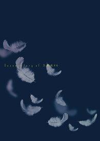 いつのまにか、ここにいる Documentary of 乃木坂46 Blu-rayコンプリートBOX(Blu-ray4枚組)(完全生産限定)【Blu-ray】 [ 乃木坂46 ]