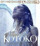 KOTOKO【Blu-ray】