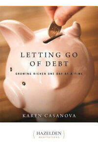 Letting_Go_of_Debt:_Growing_Ri