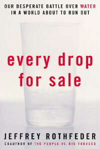 Every_Drop_for_Sale_(PB_Reprin