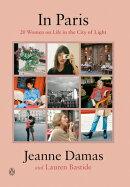 IN PARIS:20 WOMEN ON LIFE(H)