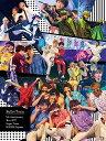 Bullet Train 5th Anniversary Tour 2017 Super Trans NIPPON Express(初回生産完全限定盤)【Blu...