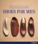 HANDMADE SHOES FOR MEN(H)