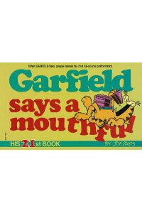 Garfield_Says_a_Mouthful