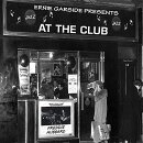 【輸入盤】At The Club Vol 1