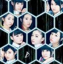 逆光×礼賛 (初回限定盤A CD+DVD)