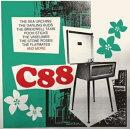 【輸入盤】C88 (Dled)