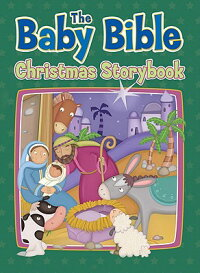 The_Baby_Bible_Christmas_Story