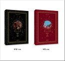 【輸入盤】7th Mini Album: ONE & SIX (ランダムカバー・バージョン)