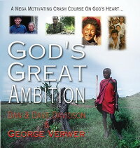 God's_Great_Ambition:_A_Megamo