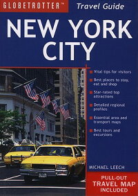 New_York_City_Travel_Pack_Wit