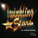 Twinkling★Stars 〜ALL JAPANESE DUB MIX〜VOL.1