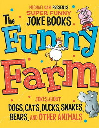 The_Funny_Farm:_Jokes_about_Do