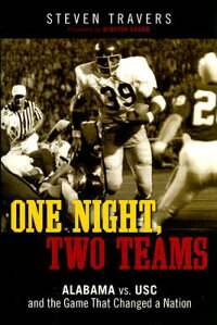 One_Night,_Two_Teams:_Alabama