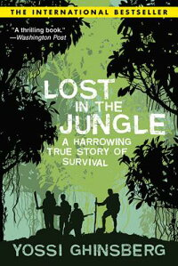 Lost_in_the_Jungle:_A_Harrowin
