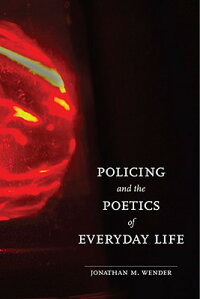 Policing_and_the_Poetics_of_Ev
