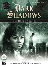 Clothes_of_Sand